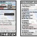 kaleo retreat 2012-3